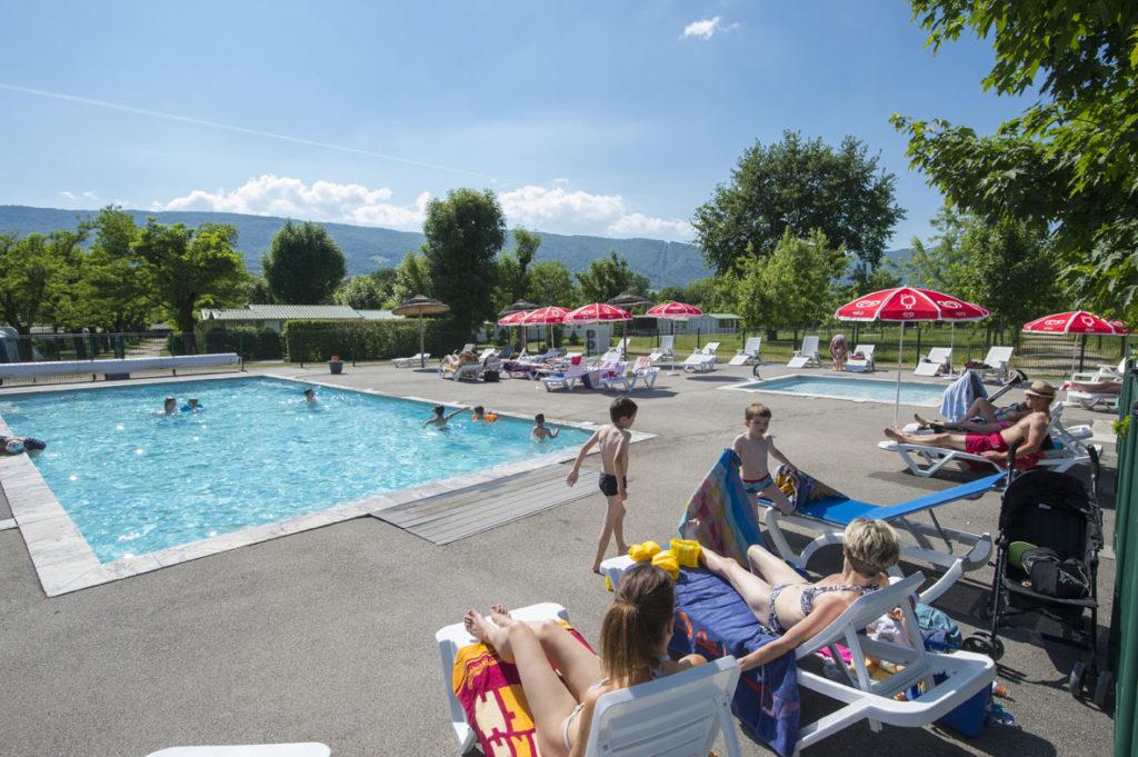 piscine-global