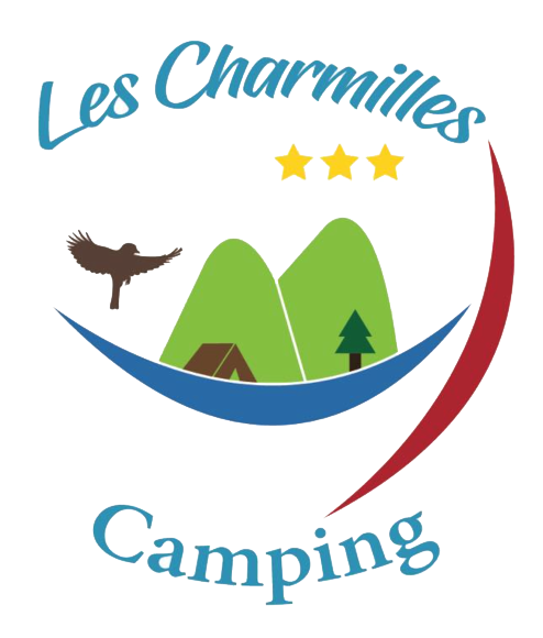 Camping Les Charmilles - Le camping Familial