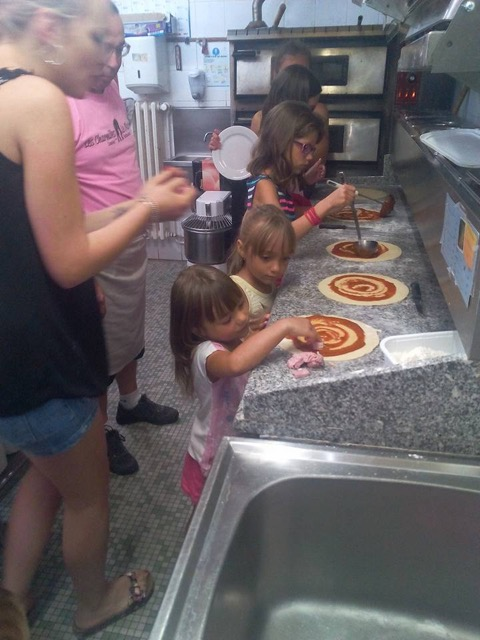 atalier-pizza