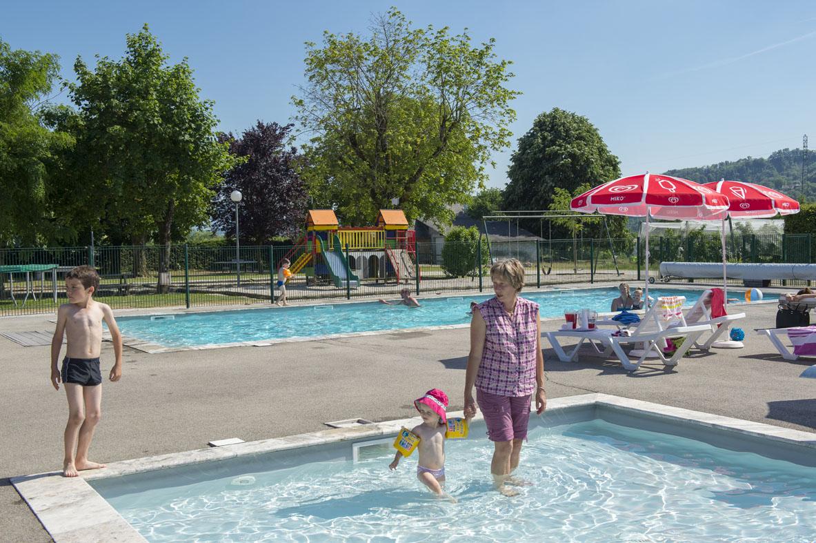piscine-pataugeoire